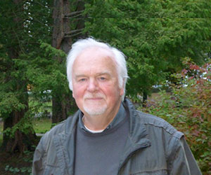 Dieter Hemmelmann