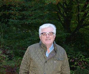 Eckhard Schlink