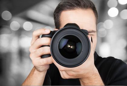 Machen Sie mit - Senden Sie uns Ihr bestes Foto!