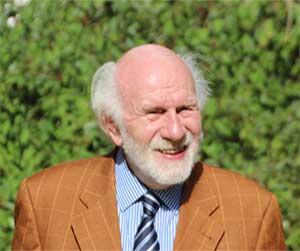 Horst Adam