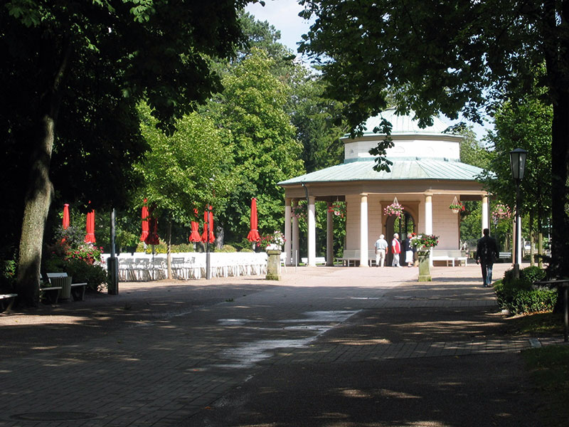 Ort-Im-Kurpark