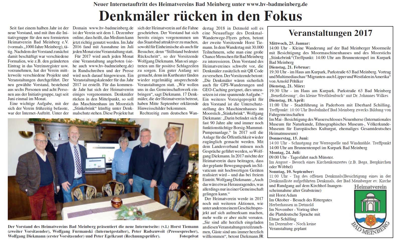 denkmal_focus