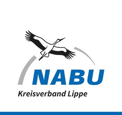NABU-Gruppe Horn-Bad Meinberg