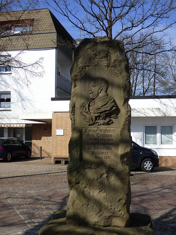 Kaiser-Wilhelm-Denkmal-(4)