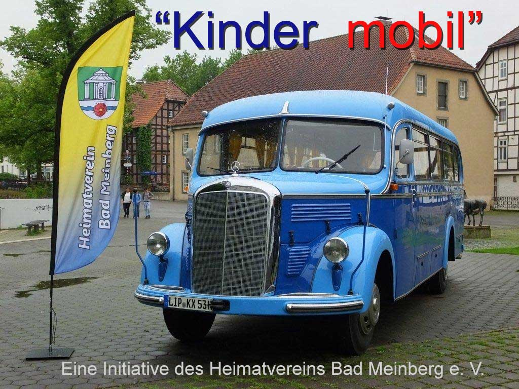 http://hv-badmeinberg.de/wp-content/uploads/2017/07/initiative.jpg