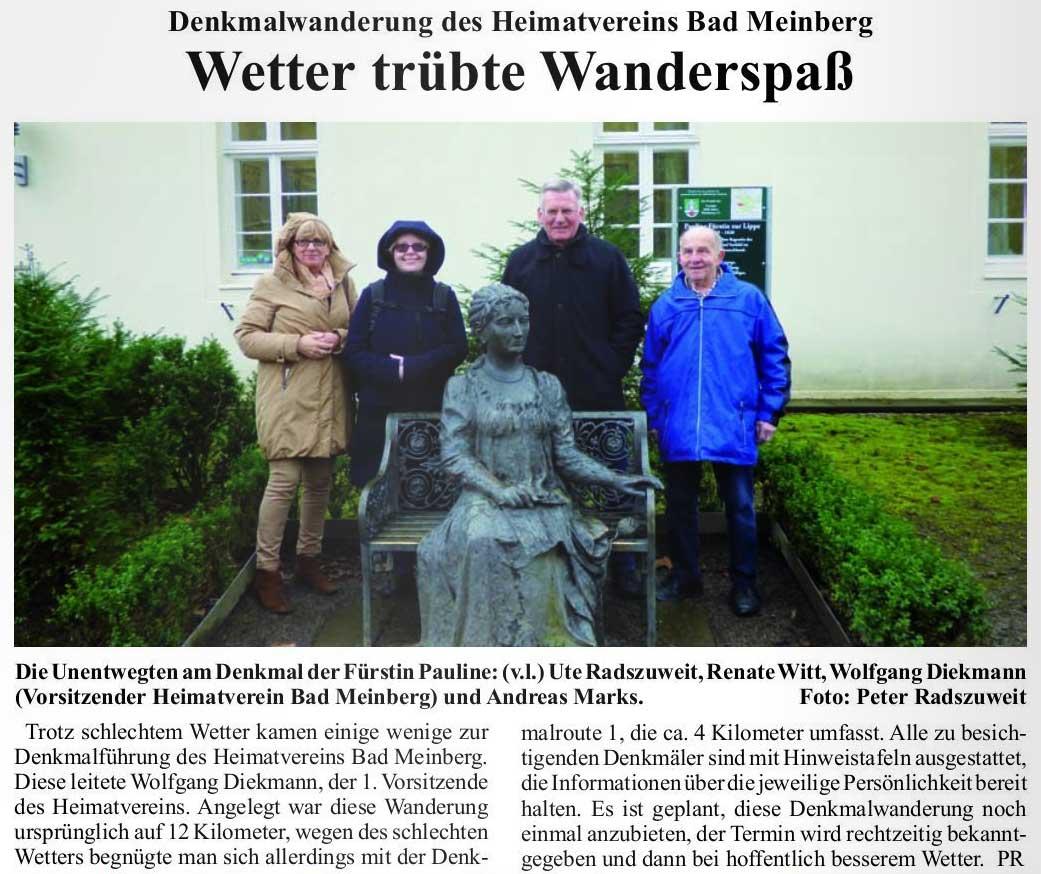 wander01