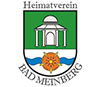Heimatverein Bad Meinberg e. V. in Lippe