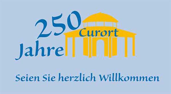"""Jubiläum """"250 Jahre Curort Meinberg"""""""