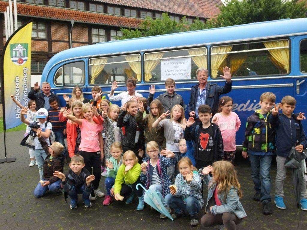 Kinder_Tour