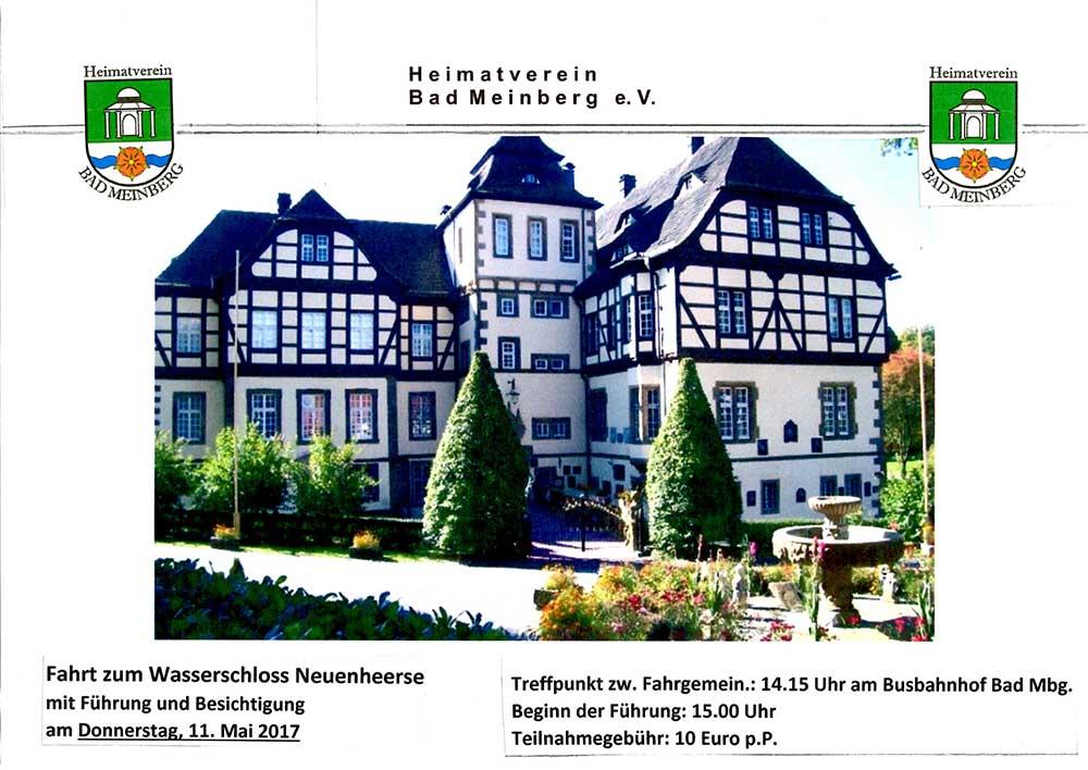 NeuenheerseBild