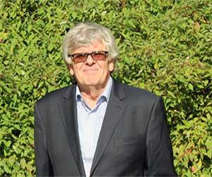 Peter Radszuweit