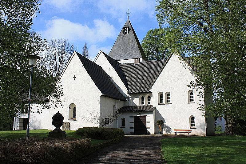 kirche-bad-meinberg