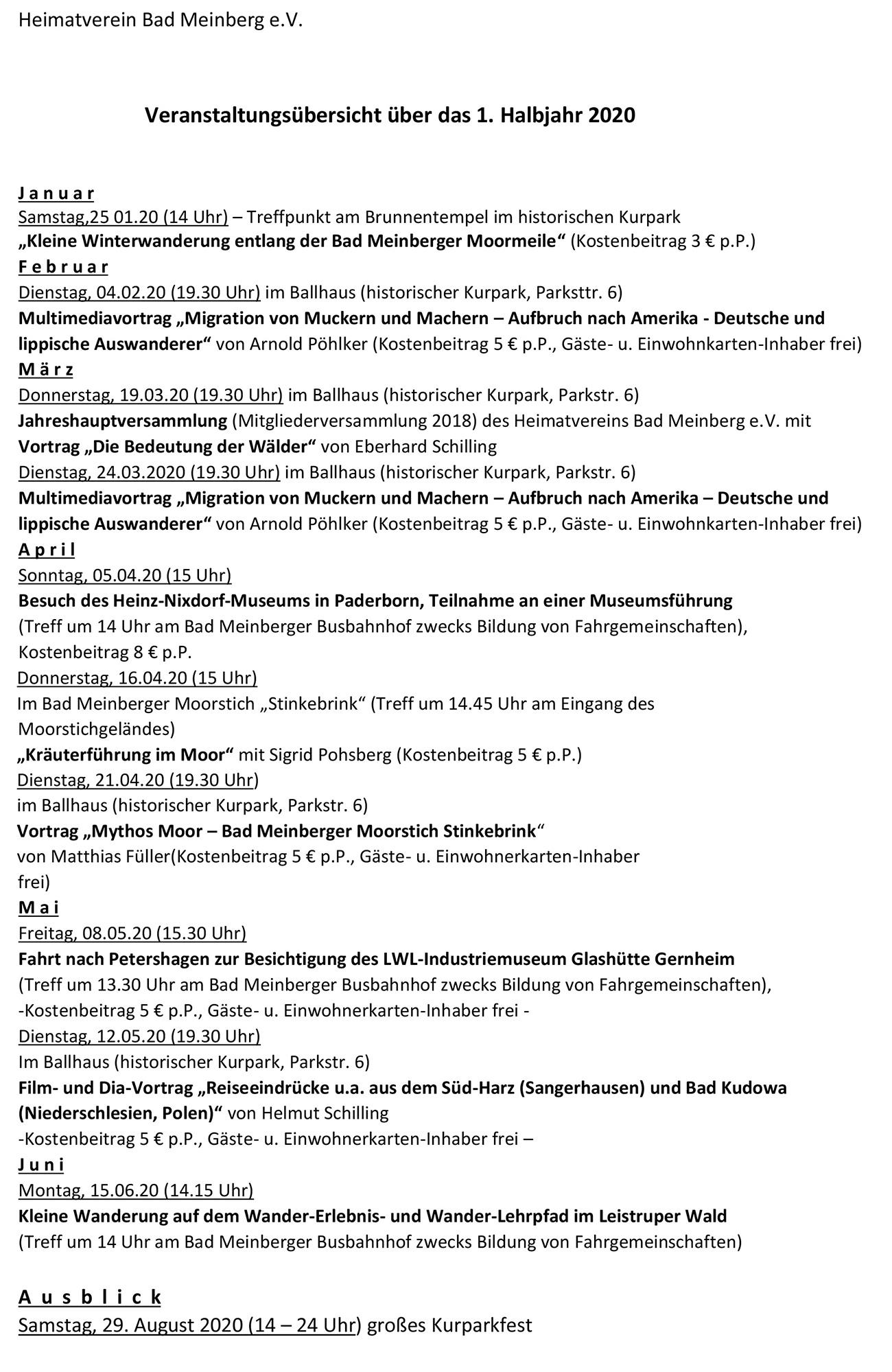 HV-B-Mbg--Veranstaltungen-1--Hj--2020