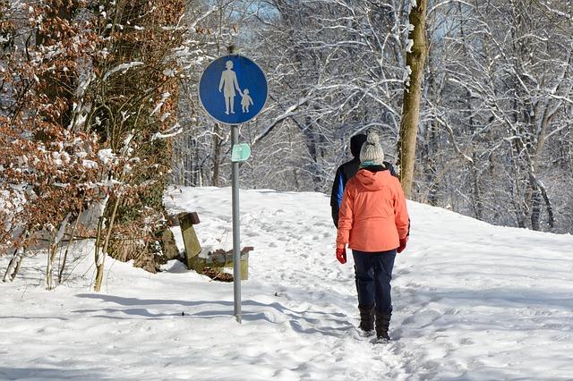 winter-622747_640