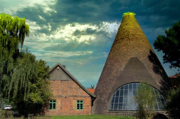 Glashütte Gernheim – fällt aus