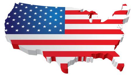 Vereinigte Verrücktheiten von Amerika